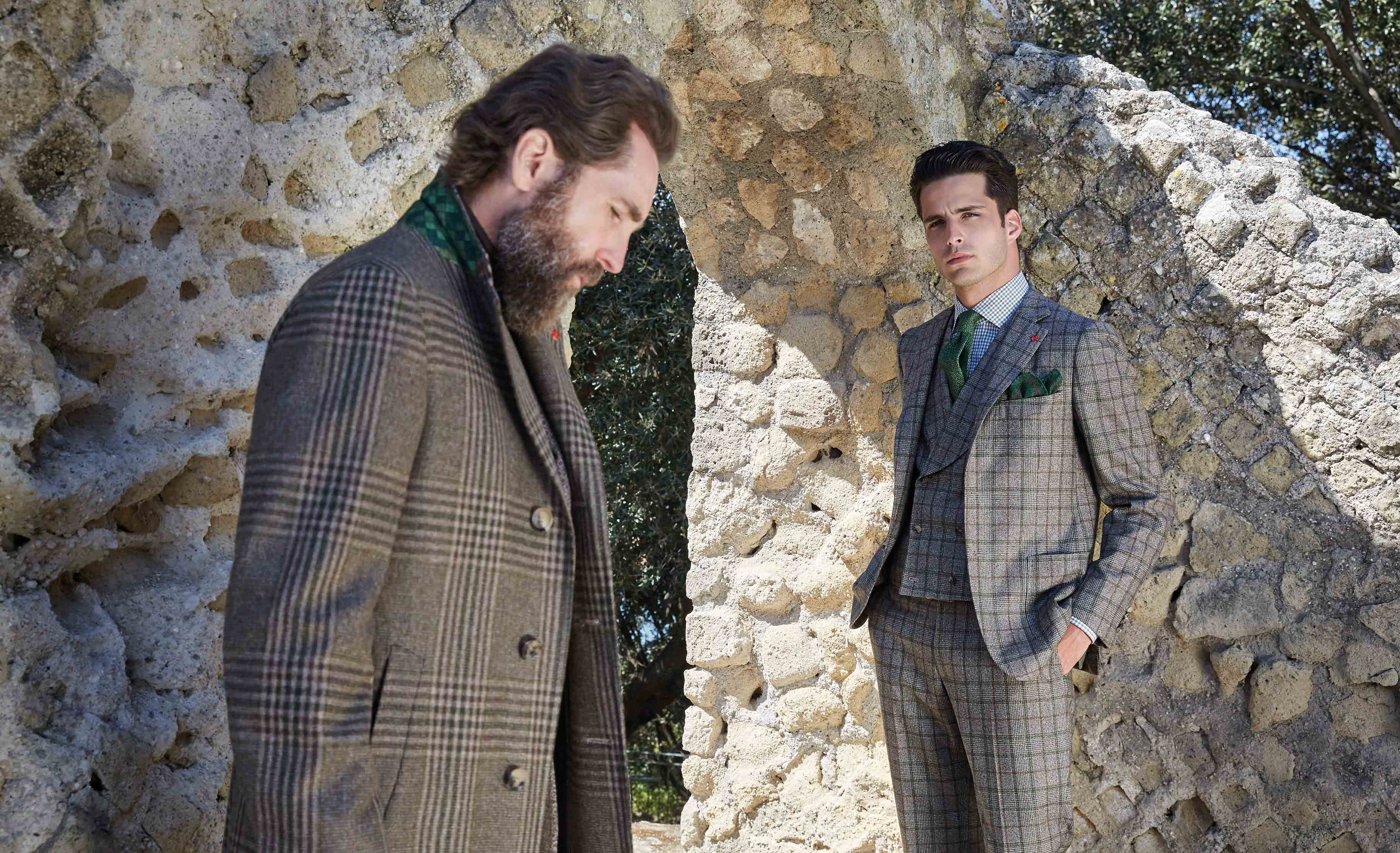 isaia-fall-collection
