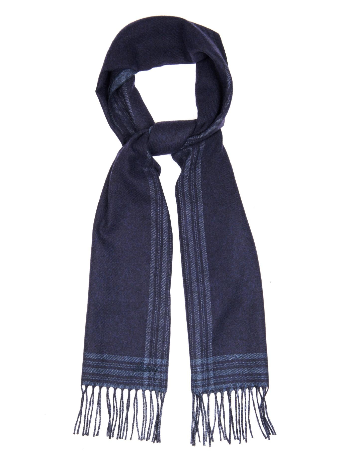 oversized-scarf