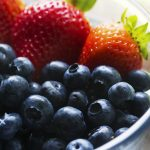 Best Ways to Increase Brain Health