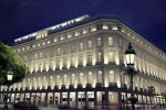 A New Five-Star Kempinski Hotel Opens in Cuba