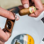 Montecristo's 80th Year Commemoration in Napa Valley