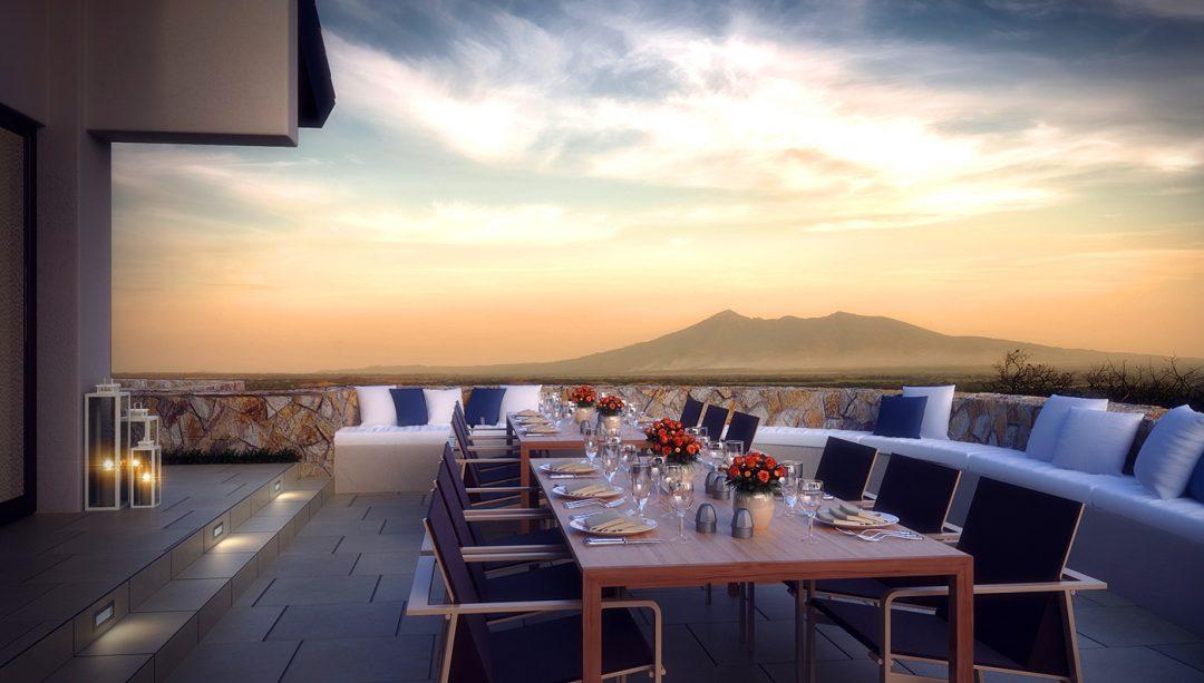 Nicaragua's New Nekupe Sporting Resort and Retreat