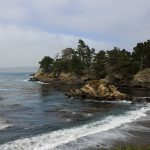 Guide to Exploring California's Coast: Point Lobos
