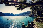 Italy's Jewel Lake: A Weekend at Lake Como