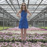 7 Remarkable Sustainable Fashion Labels