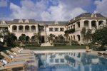 Bel Air Mansion Listed For $85 Million