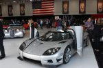 McCall's Motorworks Revival is the Epitome of a Luxury Playground