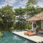 Southeast Asian Escape: The Magnificent Sisindu T Villa in South Sri Lanka
