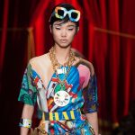 Milan Fashion Week: Moschino, Salvatore Ferragamo, and Versace are Auctioning Tickets for Charity