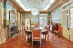 New Orlean's Most Expensive Home Listed For 10 Million Dollars