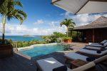 The $67 Million Girasol Estate on St. Barts has sold