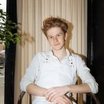 An Interview with Flynn McGarry: The Culinary Wunderkind