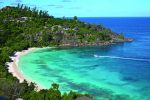 An Unplugged Getaway at the Four Seasons Seychelles