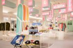 LET'S GO LOGO: THE NEW EXHIBITION AT LE BON MARCHE, YOU CANNOT MISS OUT