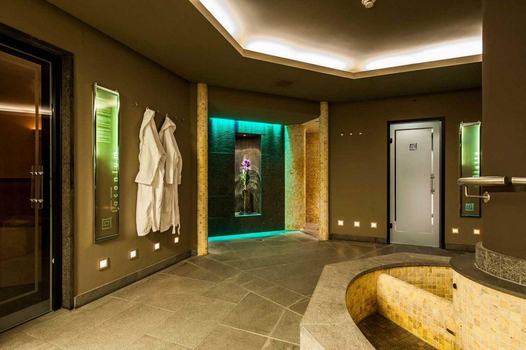 Le Grand Spa In Gstaad Is Simply Spectacular  The Extravagant. Shenandoah Inn. Senator Barcelona Spa Hotel. Best Western Hotel Subur Maritim. Francis Palace Hotel. City Kaiserhof Hotel. Hide-Away Guest House. Hotel Tamerici. Renaissance Curacao Resort & Casino