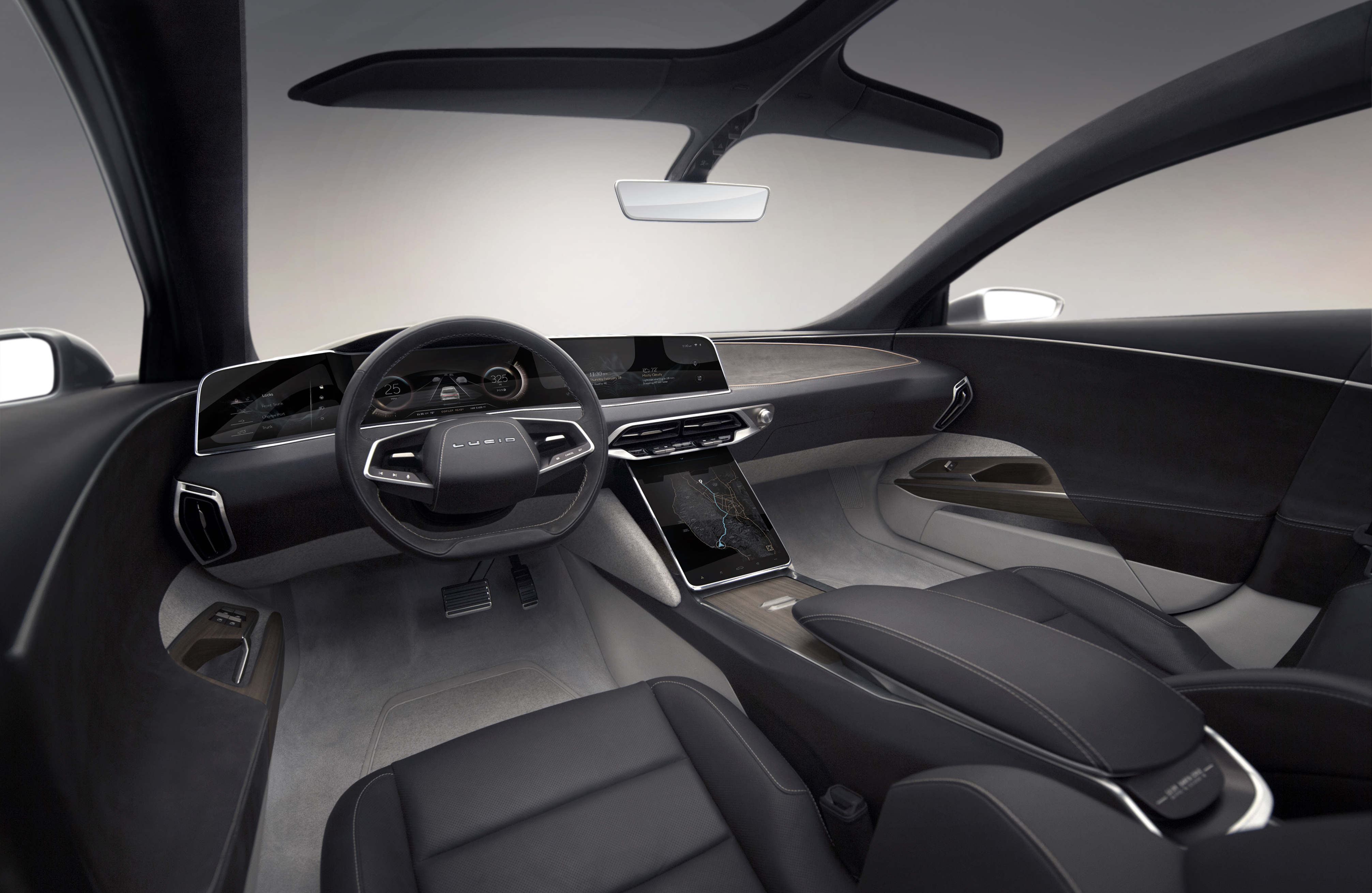 https://www.theextravagant.com/wp-content/uploads/2017/09/Lucid_Air_Interior_02.jpg